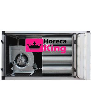 torin filterkast 7000 m3/h – ddc 381-286