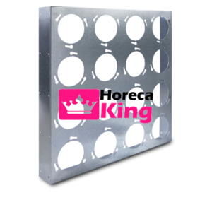 torin filterkast 5000 m3/h – ddc 321-241