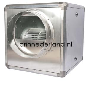 torin afzuigbox 1000 m3/h – ddn 200-180