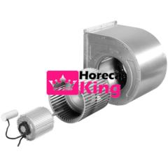 Torin ventilator 1000 m3/h (ddn 200-180)