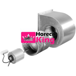 Torin ventilator 6000 m3/h – 400 volt (ddc 321-321)
